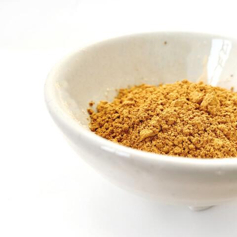 島原産100% 自家製 菊芋茶 (1袋)