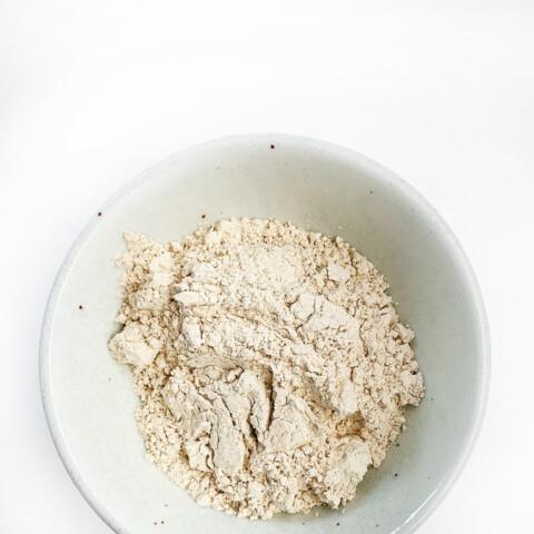 島原産100% 自家製 菊芋 粉末 (1袋)
