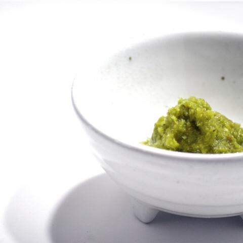 島原産100% 自家製 柚子胡椒 (10箱) 送料無料 / 10%割引